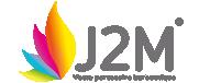 J2M BUREAUTIQUE France